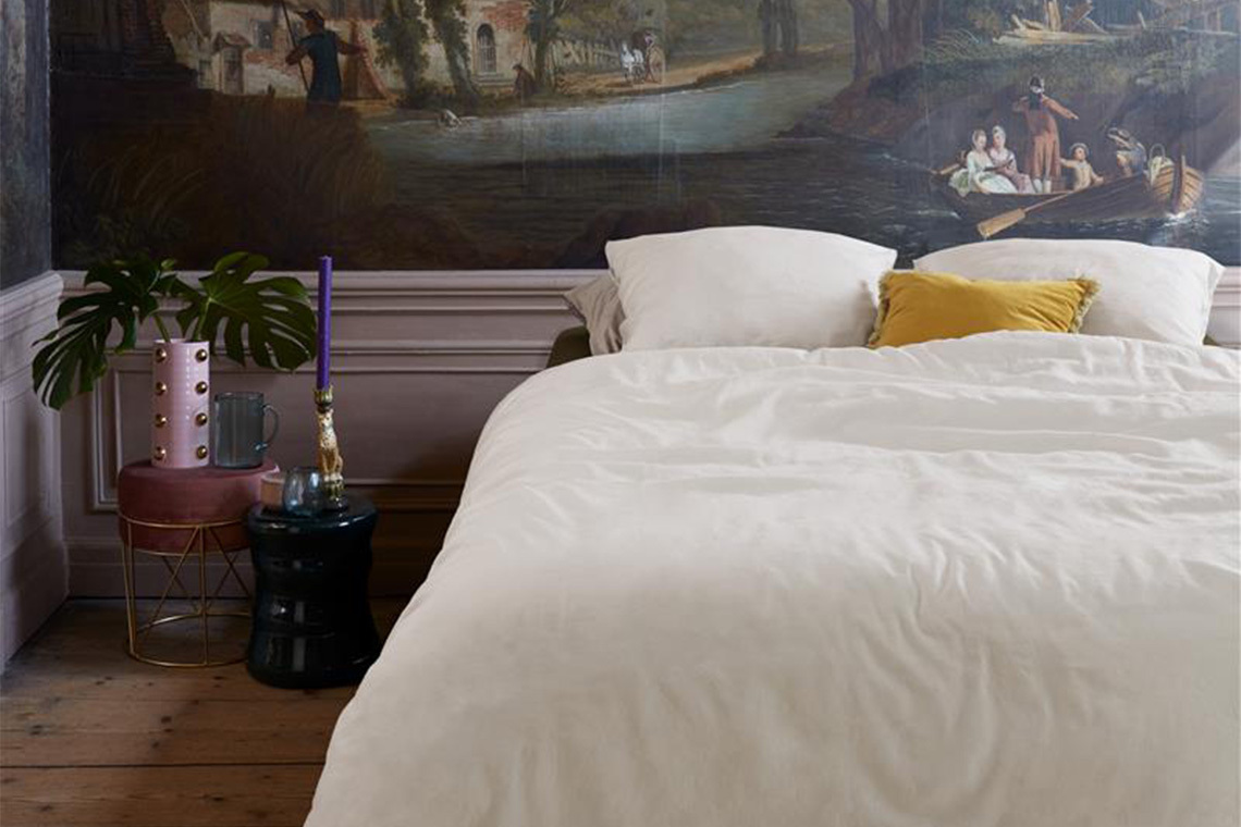 Blog Das Sind Die Besten Farben Furs Schlafzimmer