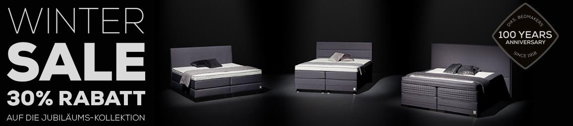 boxspringbett kaufen swiss sense kostenlose montage. Black Bedroom Furniture Sets. Home Design Ideas