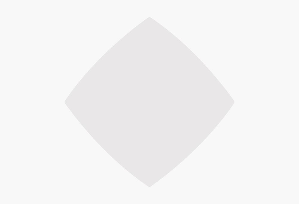 Heckett & Lane Diamante Bettwäsche Mineral Green