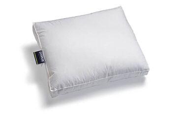 Dixxius Comfort Airfresh Kopfkissen Box