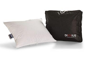 Dixxius Comfort 90% Daunen Kopfkissen
