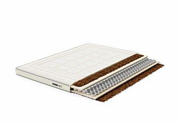 AEROMAX Superior Topper für Doppelbetten