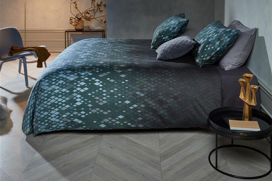 Blog - 4 Tipps für ein warmes und stimmungsvolles Schlafzimmer