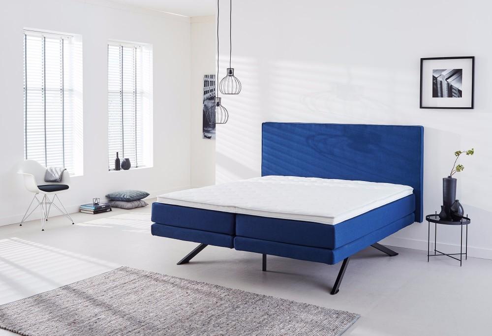 was bedeutet boxspringbett eckbankgruppe leder braun images wohnzimmer couch modern was. Black Bedroom Furniture Sets. Home Design Ideas