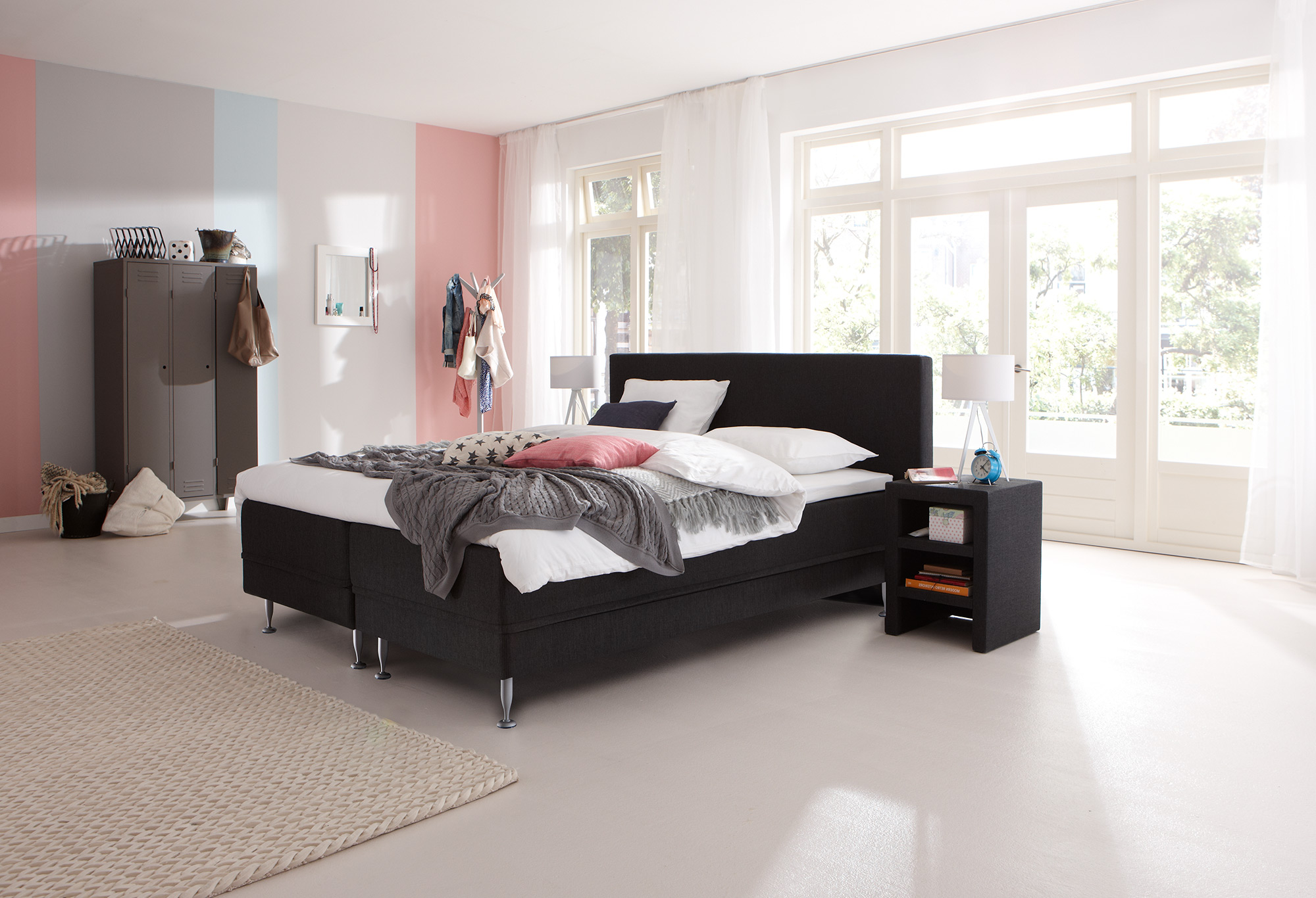 bettdecken ingolstadt novel lattenroste kik bettdecken tapeten ideen f rs schlafzimmer ikea. Black Bedroom Furniture Sets. Home Design Ideas