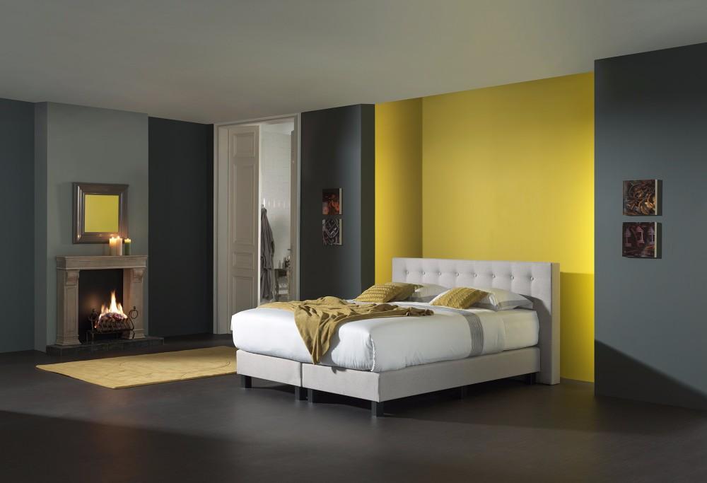 hotelbetten kaufen latest hotelbett mit schrank sthle with hotelbetten kaufen affordable. Black Bedroom Furniture Sets. Home Design Ideas