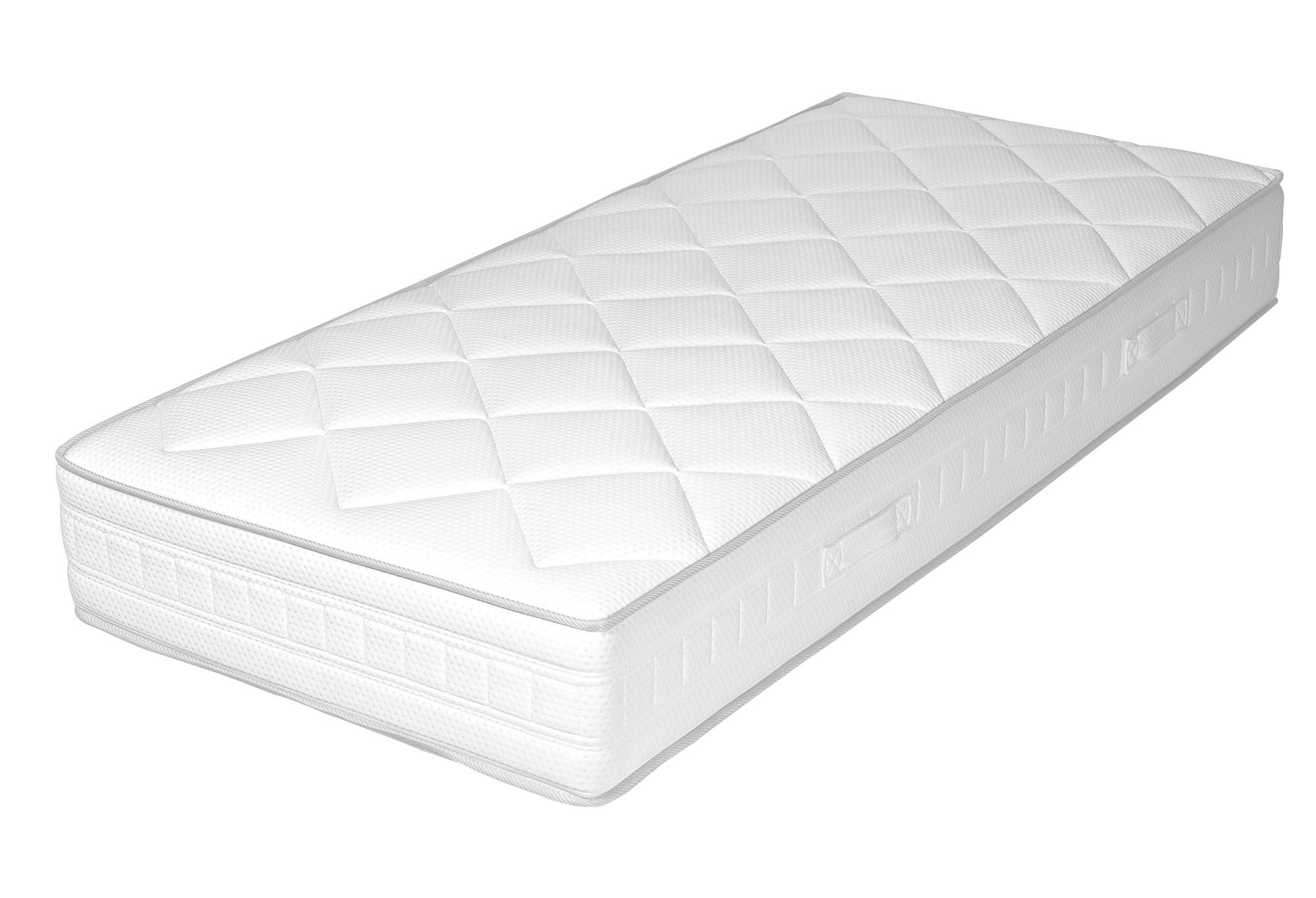 matratzen 80 cm breit interesting x xx xx with matratzen 80 cm breit free valuable cm matratze. Black Bedroom Furniture Sets. Home Design Ideas