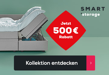SMART Kollektion|Swiss Sense