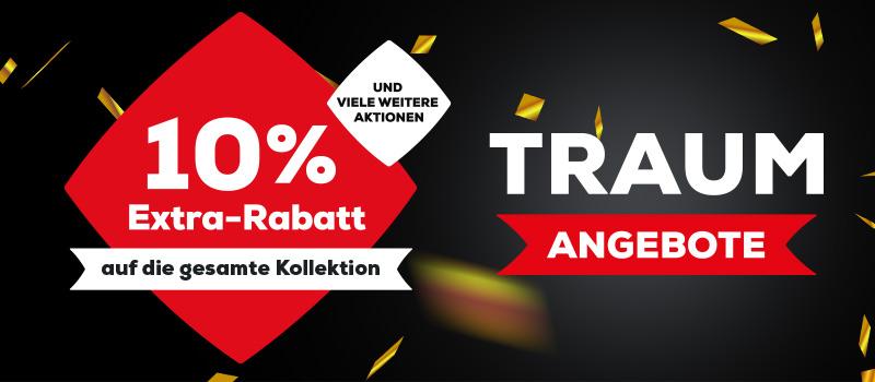 Aktionen | Swiss Sense