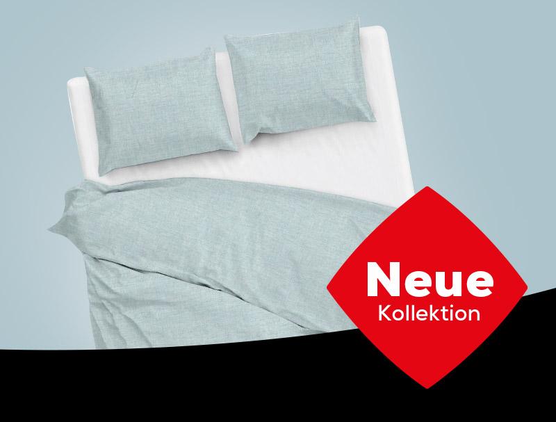Bettwäsche Aktionen   Swiss Sense