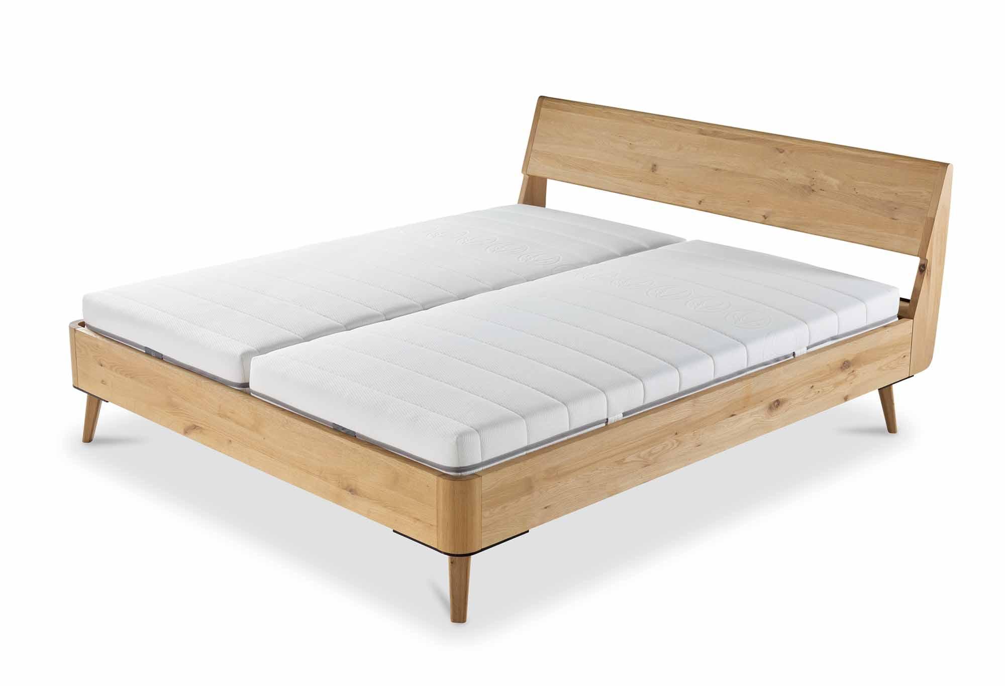 Bedframe Balance Tender | Matratzen | Swiss Sense