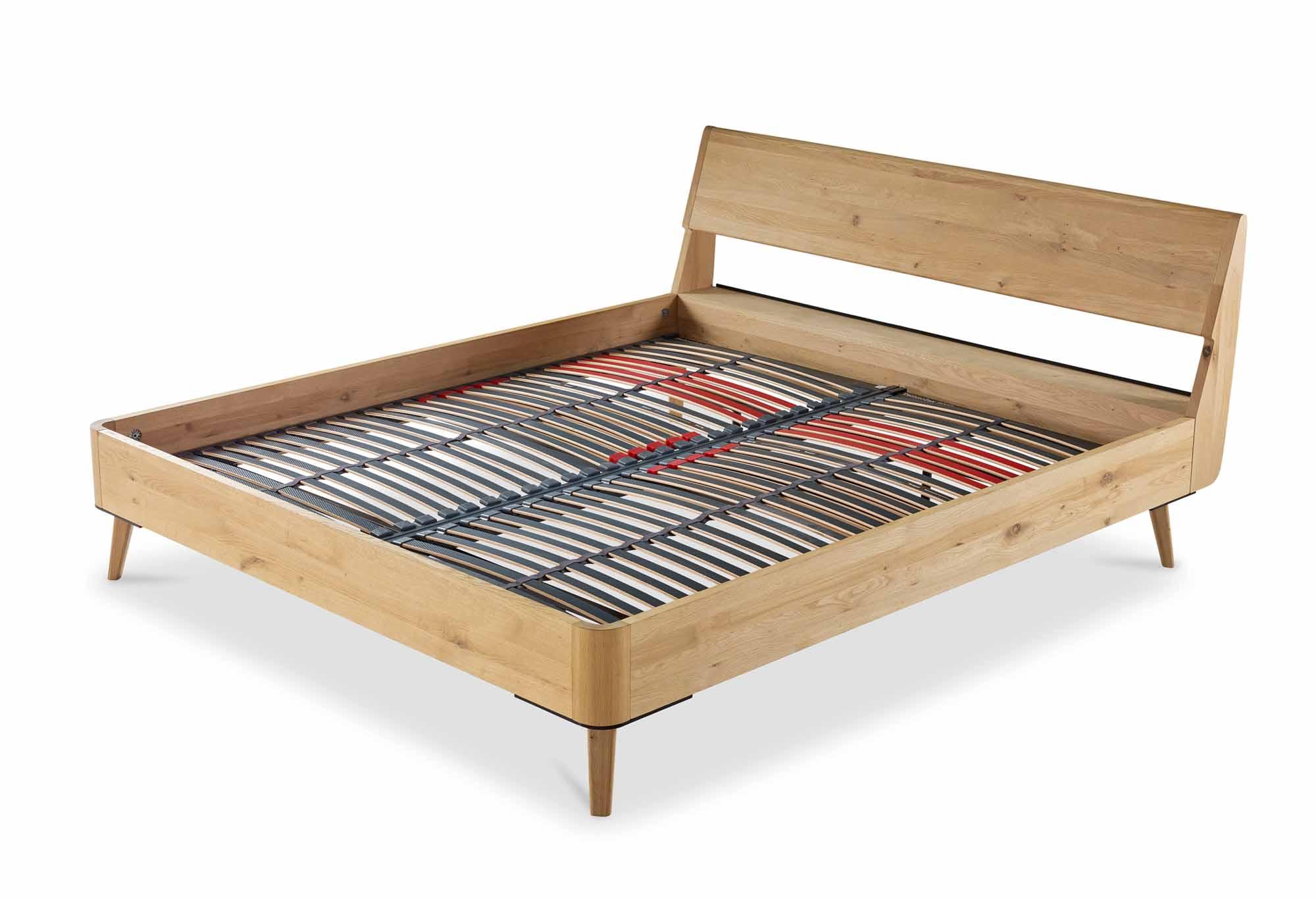 Bedframe Balance Tender | Lattenroste | Swiss Sense