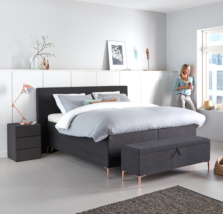 ratgeber swiss sense. Black Bedroom Furniture Sets. Home Design Ideas