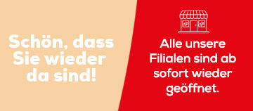 Filialen   Swiss Sense