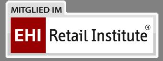 EHI Retail Institute