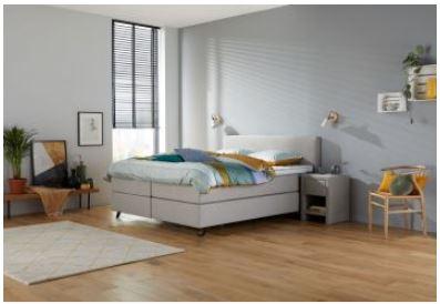 Günstig Bett - Home 180