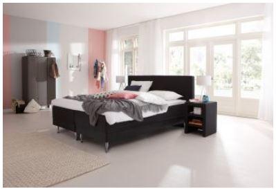 Günstig Bett - Home 510