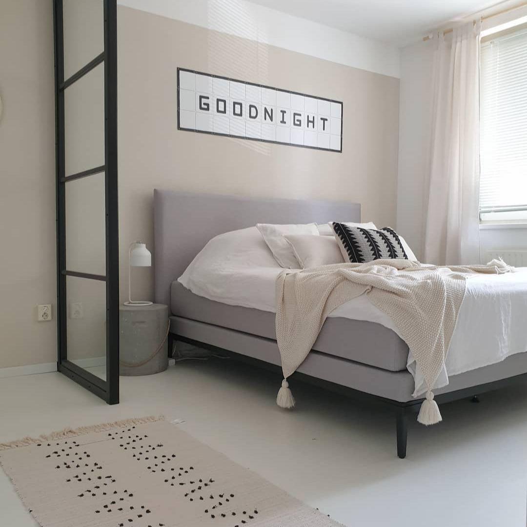 Reinschauen: Das sind eure Schlafzimmer