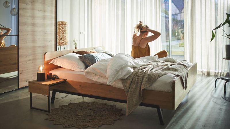 Gute (Schlaf-)Vorsätze – So hältst du sie durch
