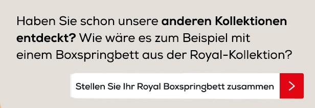 Alle boxsprings   Swiss Sense