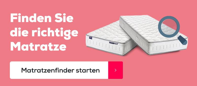 Matratzen Kaufen Swiss Sense Kostenlose Lieferung