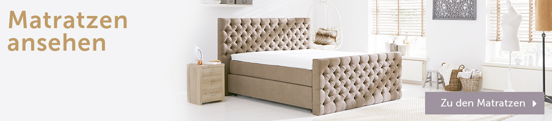 worauf achten beim matratzenkauf worauf achten beim matratzenkauf blog ulrich schmid allg uer. Black Bedroom Furniture Sets. Home Design Ideas