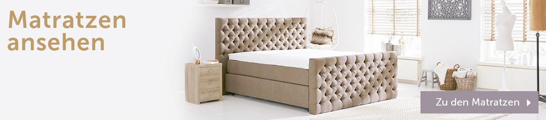 welche matratze passt zu mir ratgeber swiss sense. Black Bedroom Furniture Sets. Home Design Ideas
