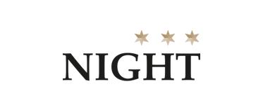 Night Kollektion