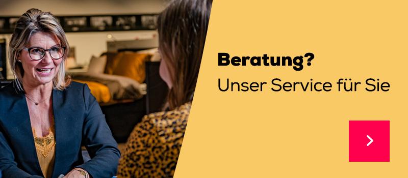 Termin vereinbaren | Swiss Sense