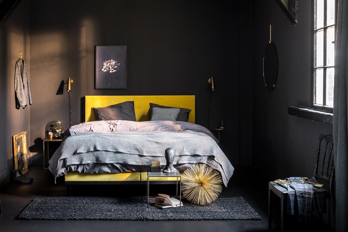 Blog - 8 Tipps für ein Feng Shui Schlafzimmer