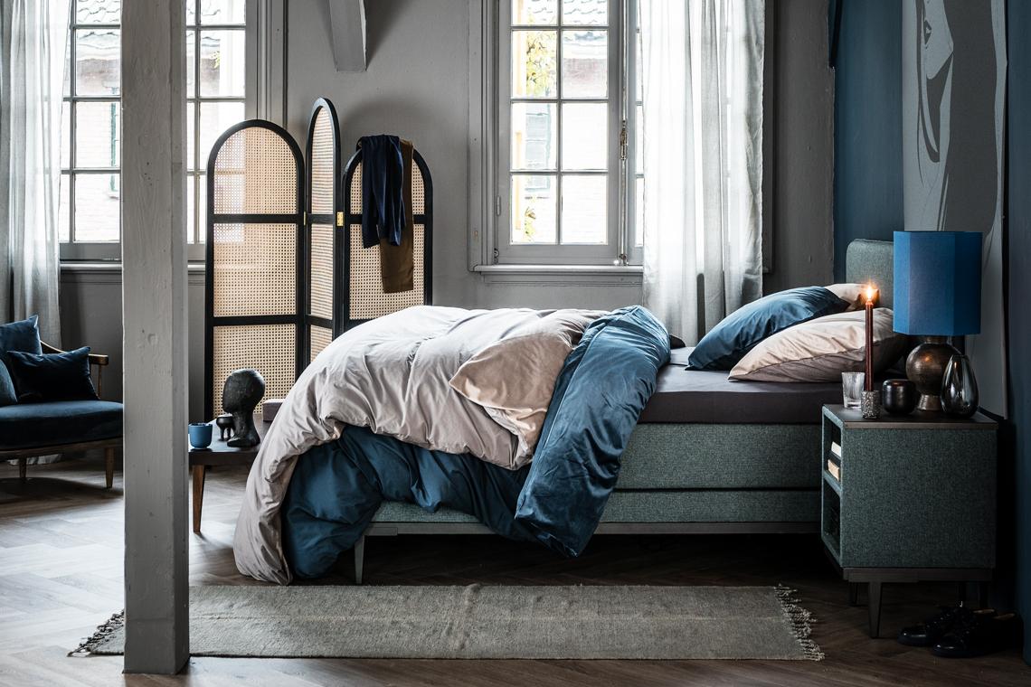 Blog - 9 Tipps für ein Feng Shui Schlafzimmer