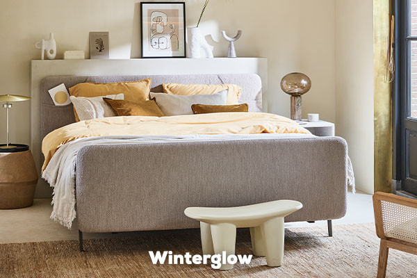 Trend: Winterglow