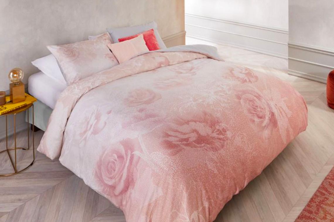 Das geht durch Ihren Kopf, wenn Sie Ihr Bett frisch beziehen | Swiss Sense