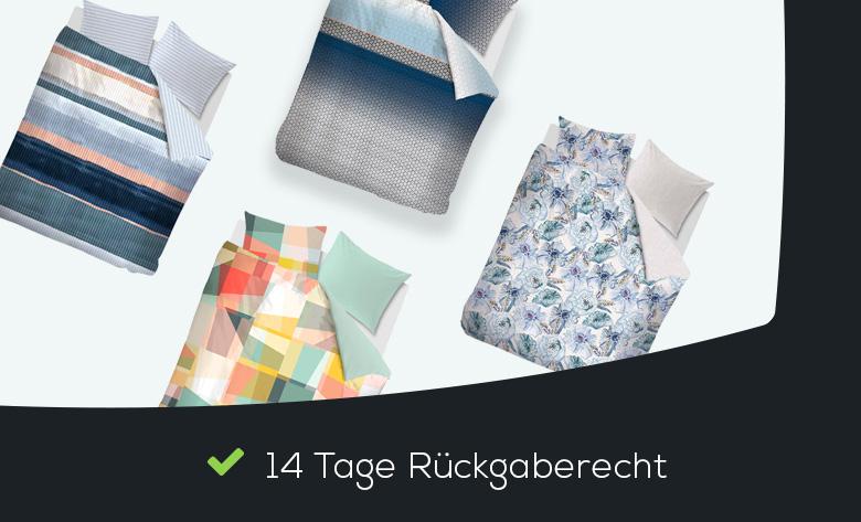 bettw sche online kaufen swiss sense gro e auswahl. Black Bedroom Furniture Sets. Home Design Ideas