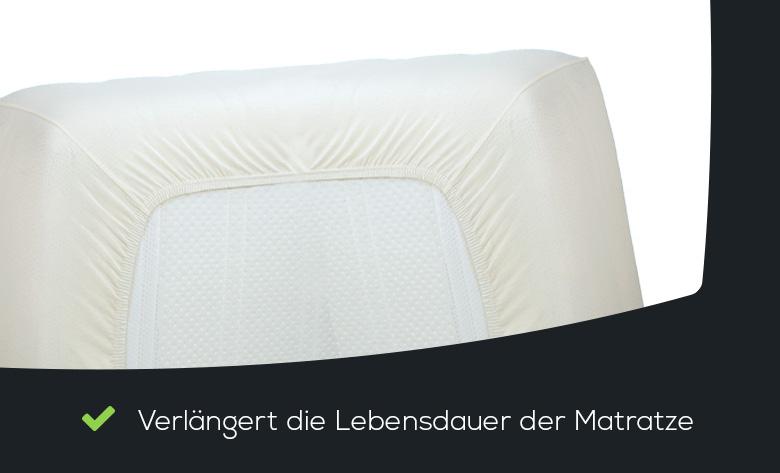 Molton | Swiss Sense