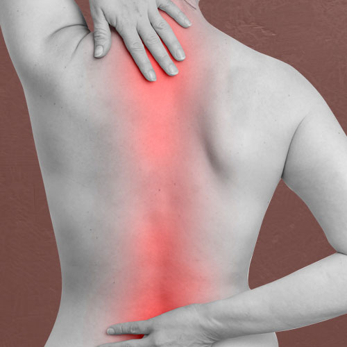 Orthopädische Matratzen