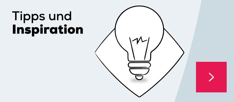 Tipps und Inspiration | Swiss Sense