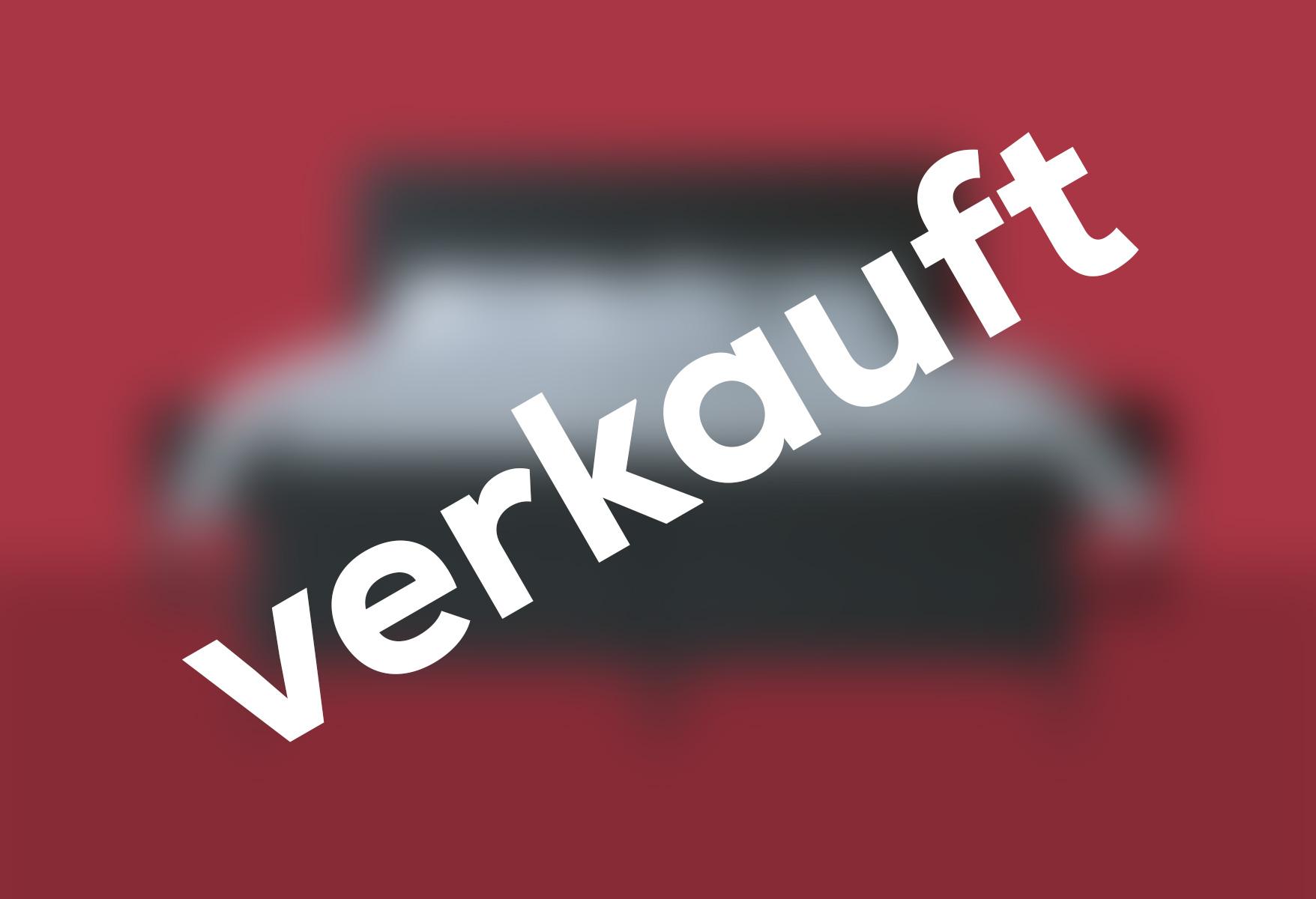 Click & Collect | Swiss Sense Deutschland