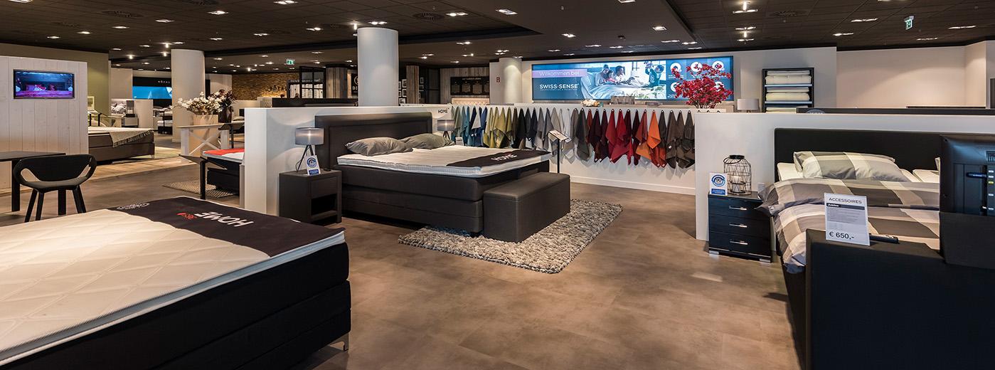 boxspringbetten und matratzen in ingolstadt swiss sense. Black Bedroom Furniture Sets. Home Design Ideas